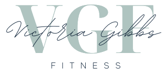 VGF Fitness
